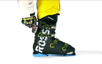 Rossignol-skischoensluiten-4